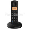 BT Everyday Cordless Phone With Nuisance Call Blocker - Single