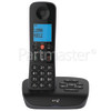 BT Essential Cordless Phone With Nuisance Call Blocker - Single