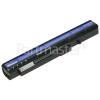 Acer CBI3028C Laptop Battery 11.1V 2300MAH Black