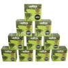 Lavazza Espresso Tierra Capsules (Box Of 120 Capsules)