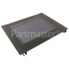Samsung Main Oven Outer Door Assembly