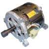 Novelty Motor