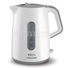 Morphy Richards Brita Filter Accents Kettle