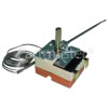 Bomann Oven Thermostat ( FVLC080010R1 ) : EGO 55.13069.500