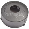 Bosch Spool Cover