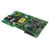 Power Supply PCB 17IPS60-3