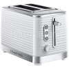 Russell Hobbs Inspire 2 Slice Toaster