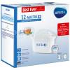Brita Maxtra+ Water Filter Cartridges (Pack Of 12)