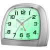 Acctim Sensa Light 3 Alarm Clock