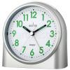 Acctim Sweeper One Alarm Clock