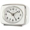 Acctim Retro 3 Alarm Clock