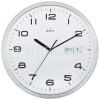 Acctim Supervisor Wall Clock