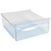 Fridgemaster Freezer Upper Drawer