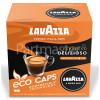 Lavazza Delizioso Espresso Compostable Capsules (Box Of 16 Capsules)