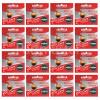 Lavazza Qualita Rossa Compostable Coffee Capsules (Box Of 256 Capsules)