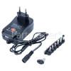 Lumatron Classic PSE50245EU Eu Power Adapter