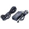 Samsung Classic PSE50278EU Eu Power Adapter