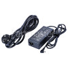 Asus Classic PSE50278EU Eu Power Adapter