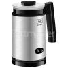 Melitta Cremio® Stainless Steel Milk Frother
