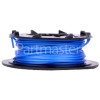 Fleurelle Spool & Line : T/f Draper Grass Trimmer, GT3024DA, 56476, MTD, 1083-I2-0003,