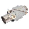Kic Heater Element Flow-Thru