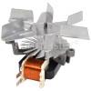 Algor Use WPL481236118314 Motor/fan 4