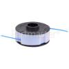 Bosch Spool & Line : T/f Bosch, Adlus, Ikra, Sabo, Toro Trimmers