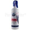 Otsein Oven Hood Cleaner - Spray 500ml