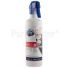 Hoover Multi Surface Stain Remover Spray - 500ml