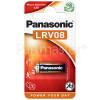 Panasonic LRV08 Alkaline Battery