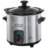 Russell Hobbs Compact Home 2L Slow Cooker