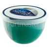 Care+Protect Universal Fridge Odour Remover