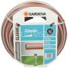 """Gardena Classic Garden Hose - 15M (1/2"""")"""