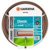 """Gardena Classic Garden Hose - 30m (1/2"""")"""