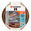 "Gardena Comfort Highflex Hose - 30M (1/2"")"
