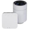 TCP Smart WiFi Thermo Radiator Valve (With Hub)