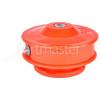 Hitachi Spool & Line : T/f Gardenline Trimmer Head Fits Trimmer Model GLBC43