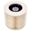 Karcher Vacuum Cleaner Wet & Dry Cartridge Filter
