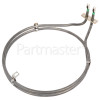Siemens Fan Oven Element 2300W