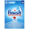 Finish Classic Regular Dishwasher Tablets - Pack Of 110