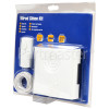 Friedland Doorman Wired Chime Kit