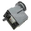 Smeg Condensor / Condensation Pump : See Alternatives