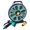 Kingfisher 15m Lay Flat Hose