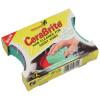 Trollull CeraBrite Ceramic Induction & Halogen Hob Cleaner – Pack Of 2