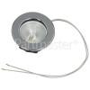 Best 20W Cooker Hood Lamp G4 12V
