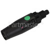 Bosch AQUATAK 10 Pressure Washer Lance