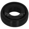 Bosch SGI5605/12 Wash Motor Seal