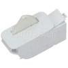 Rangemaster / Leisure / Flavel Light Switch : Cbc HC-056K 140924