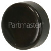 Philips Push Button - Brown