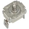 Bosch Thermal Cut-out : 161772.002 100deg 470E